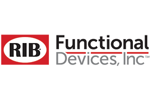 Functional-Devices-Inc